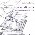 Ferlita_Palermo di carta_copertina
