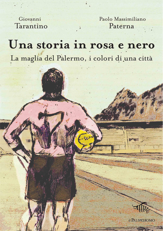 Autori: Giovanni Tarantino e Paolo Massimiliano Paterna