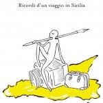 copertina-de-amicis-sicilia