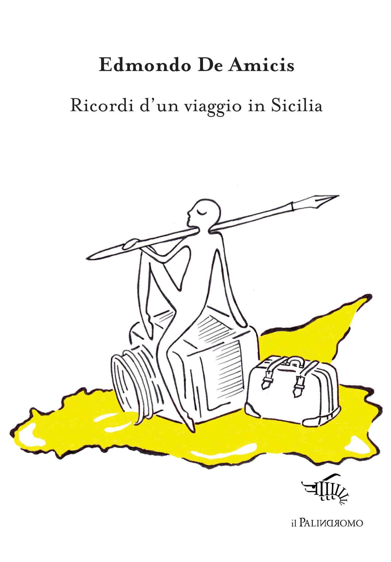 Autore: Edmondo De Amicis