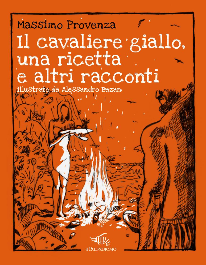 Autore: Massimo Provenza