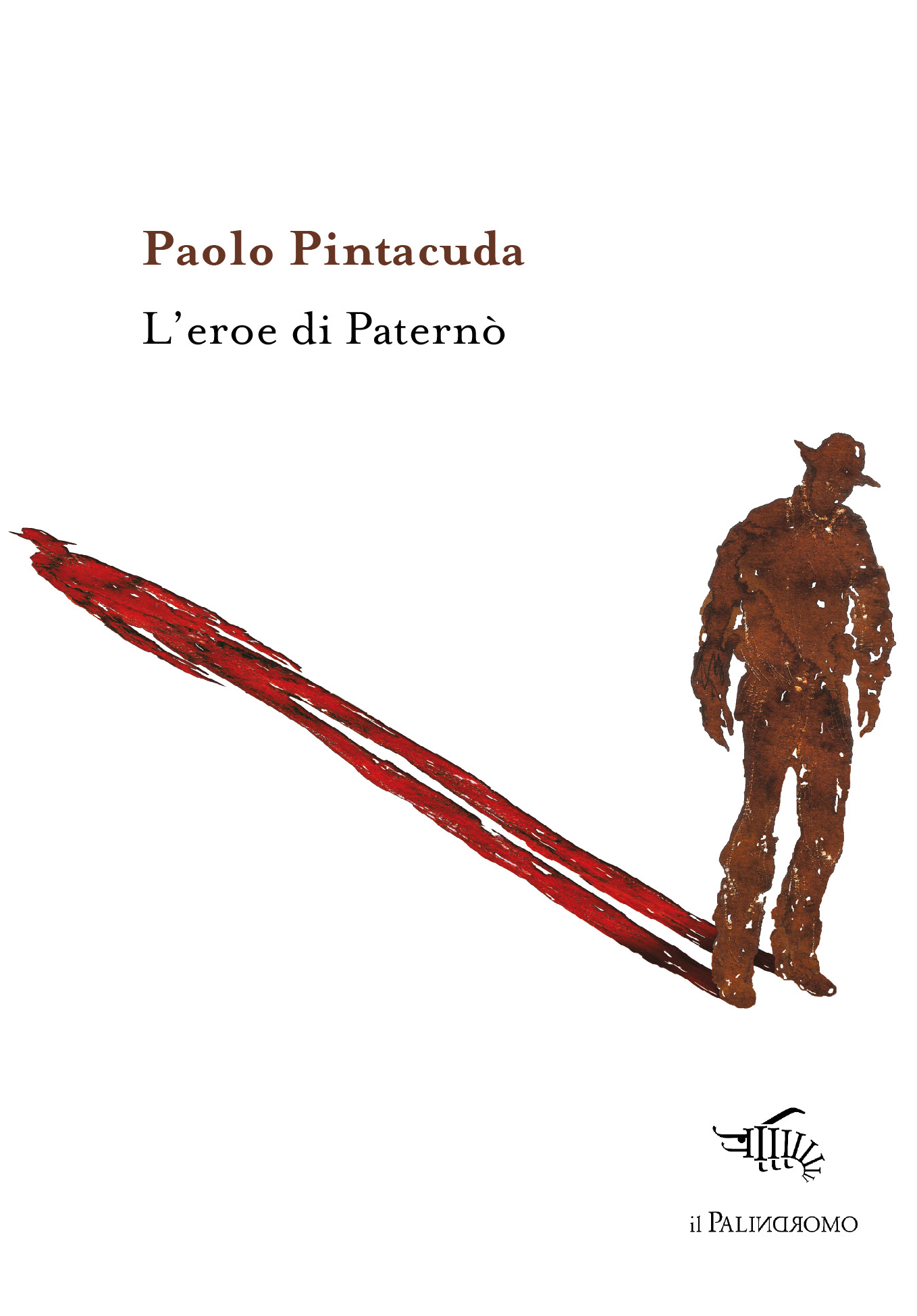 Autore: Paolo Pintacuda