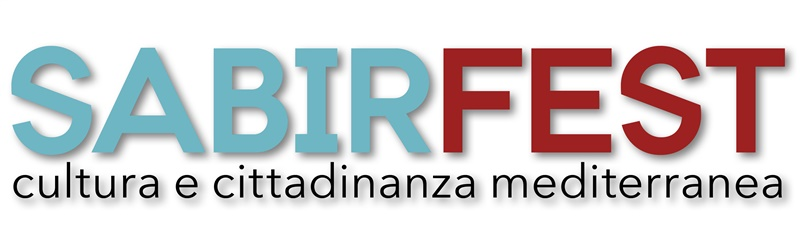 sabirfest-logo