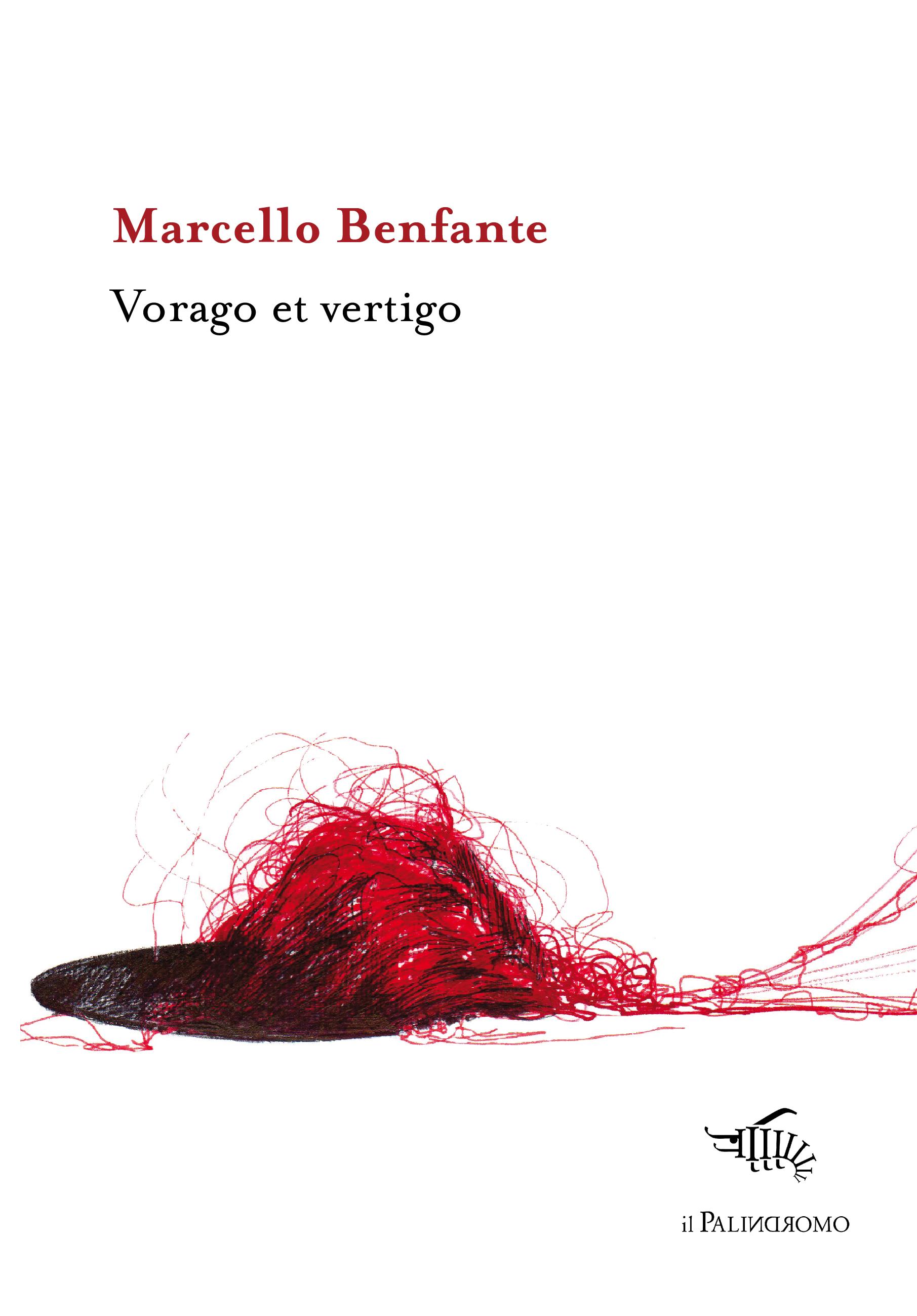 Autore: Marcello Benfante