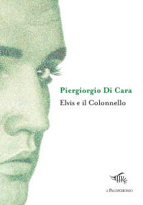 di-cara_elvis-eil-colonnello_il-palindromo
