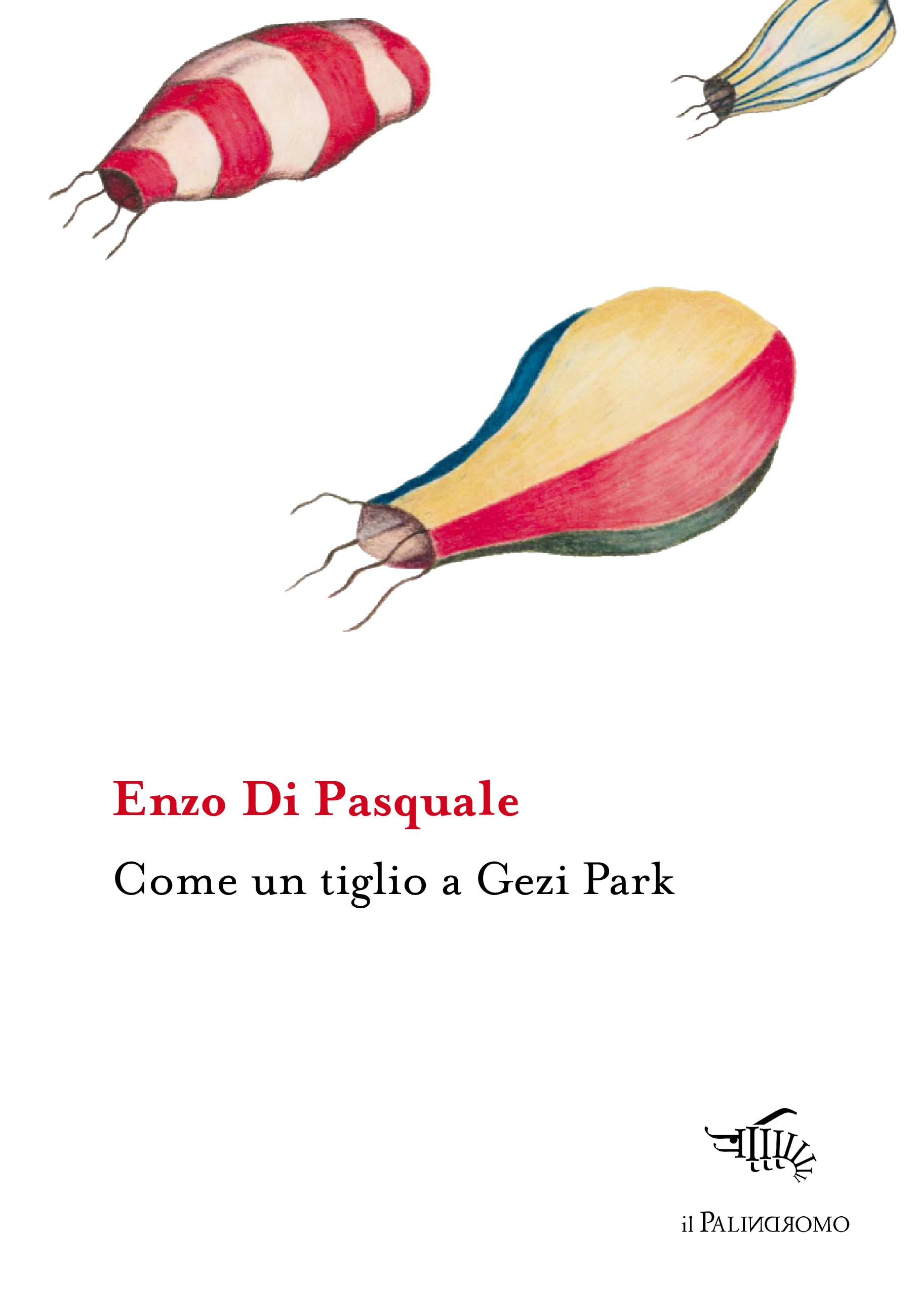 Autore: Enzo Di Pasquale