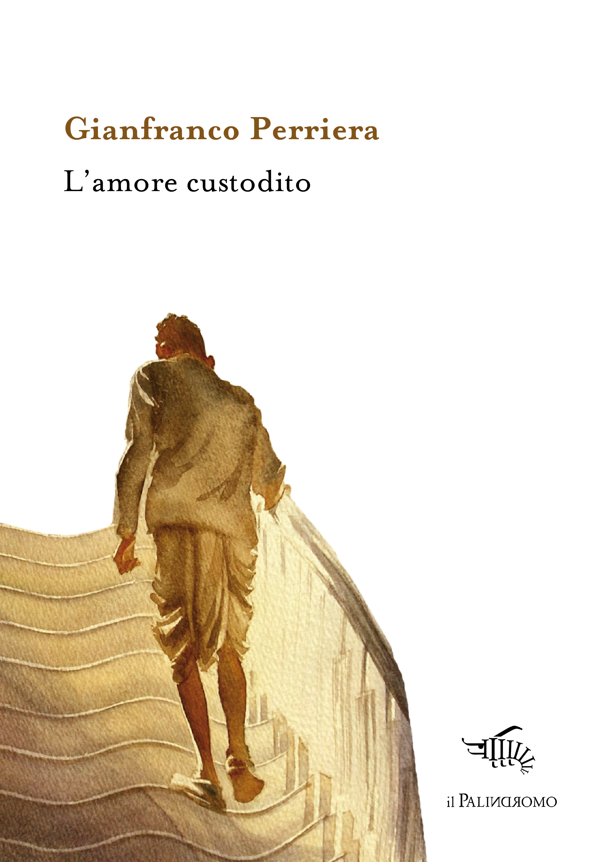 Autore: Gianfranco Perriera