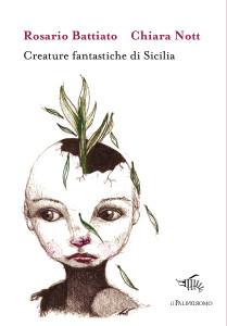 creature-fantastiche-di-sicilia
