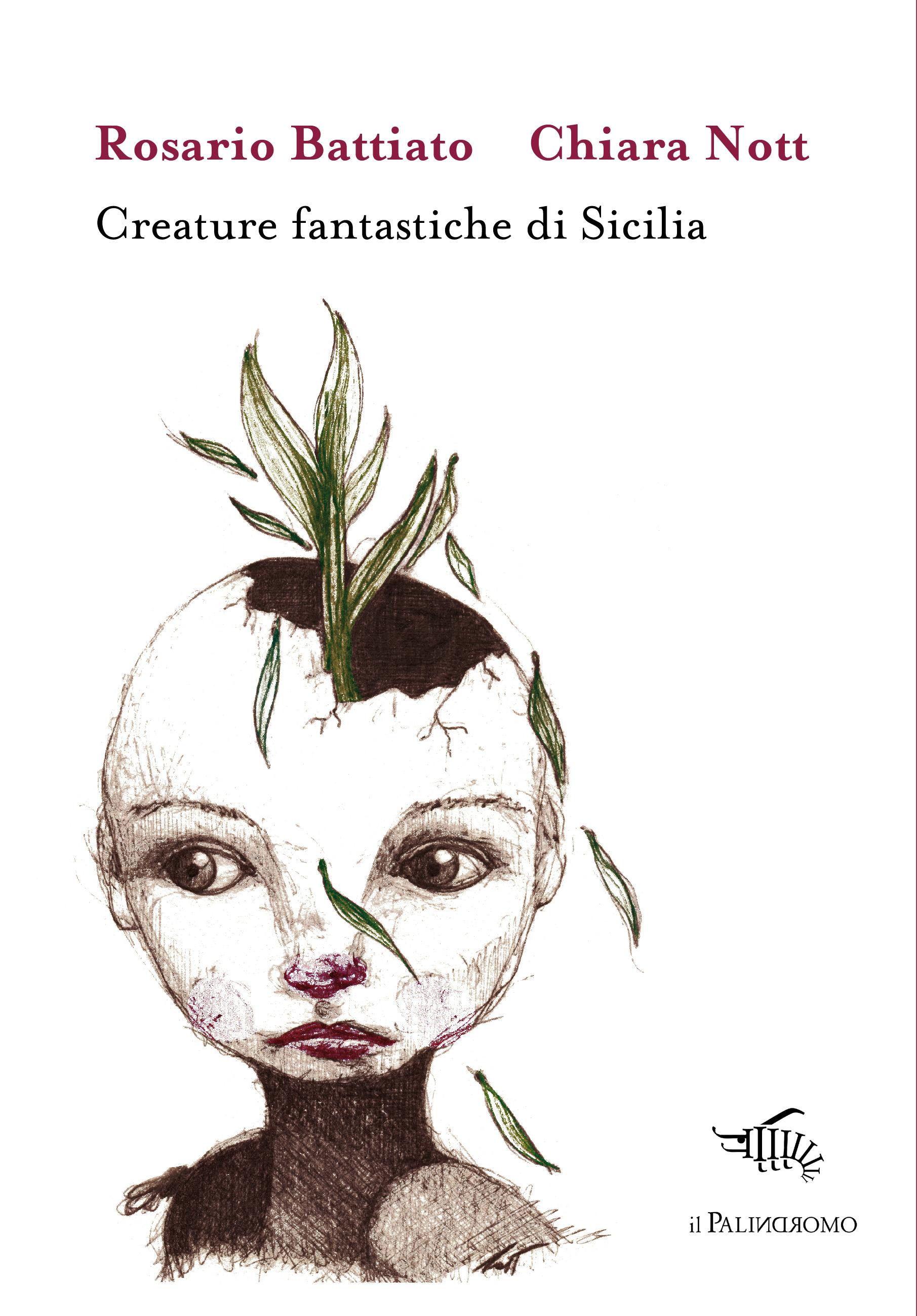 Autore: Rosario Battiato e Chiara Nott