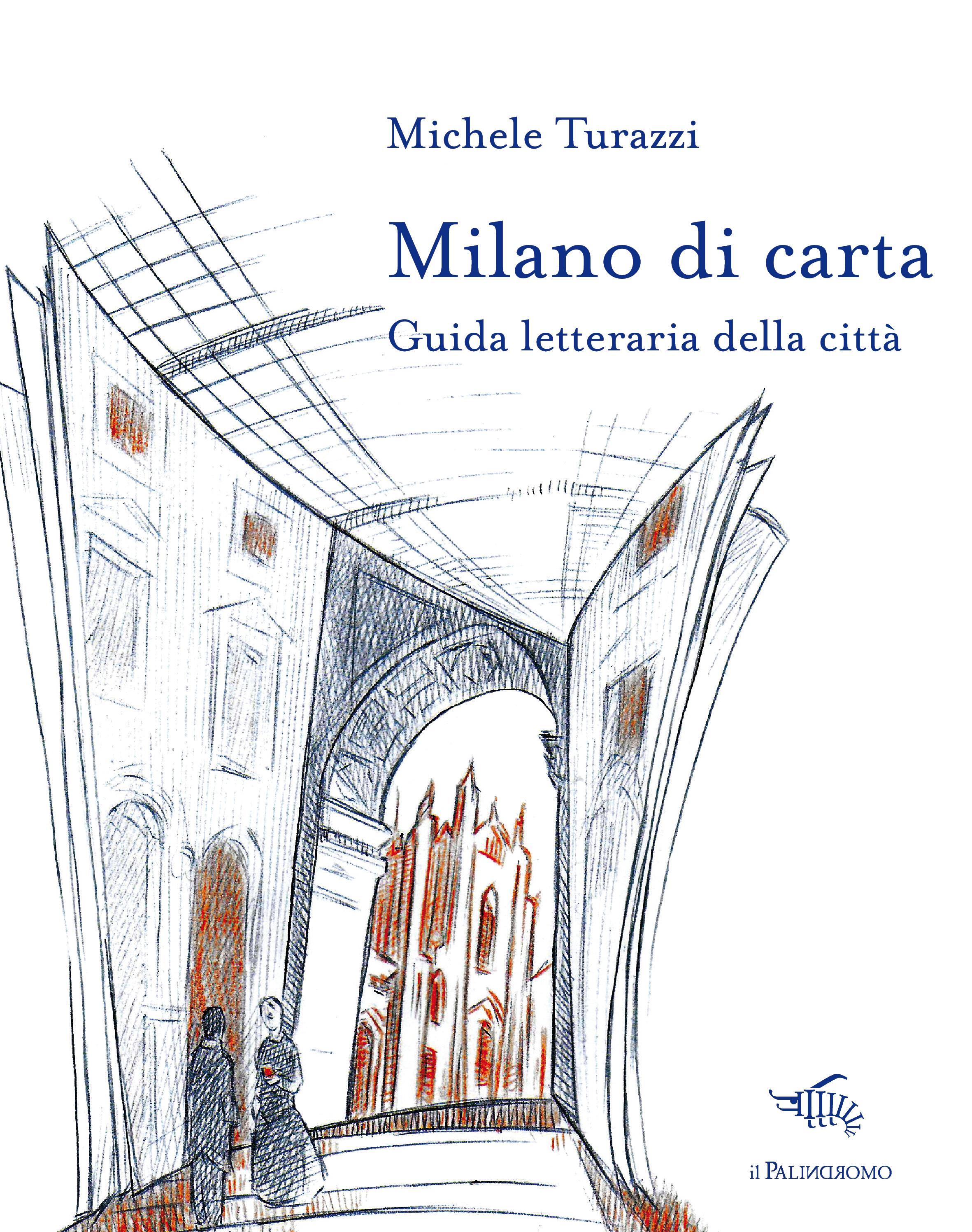 Autore: Michele Turazzi