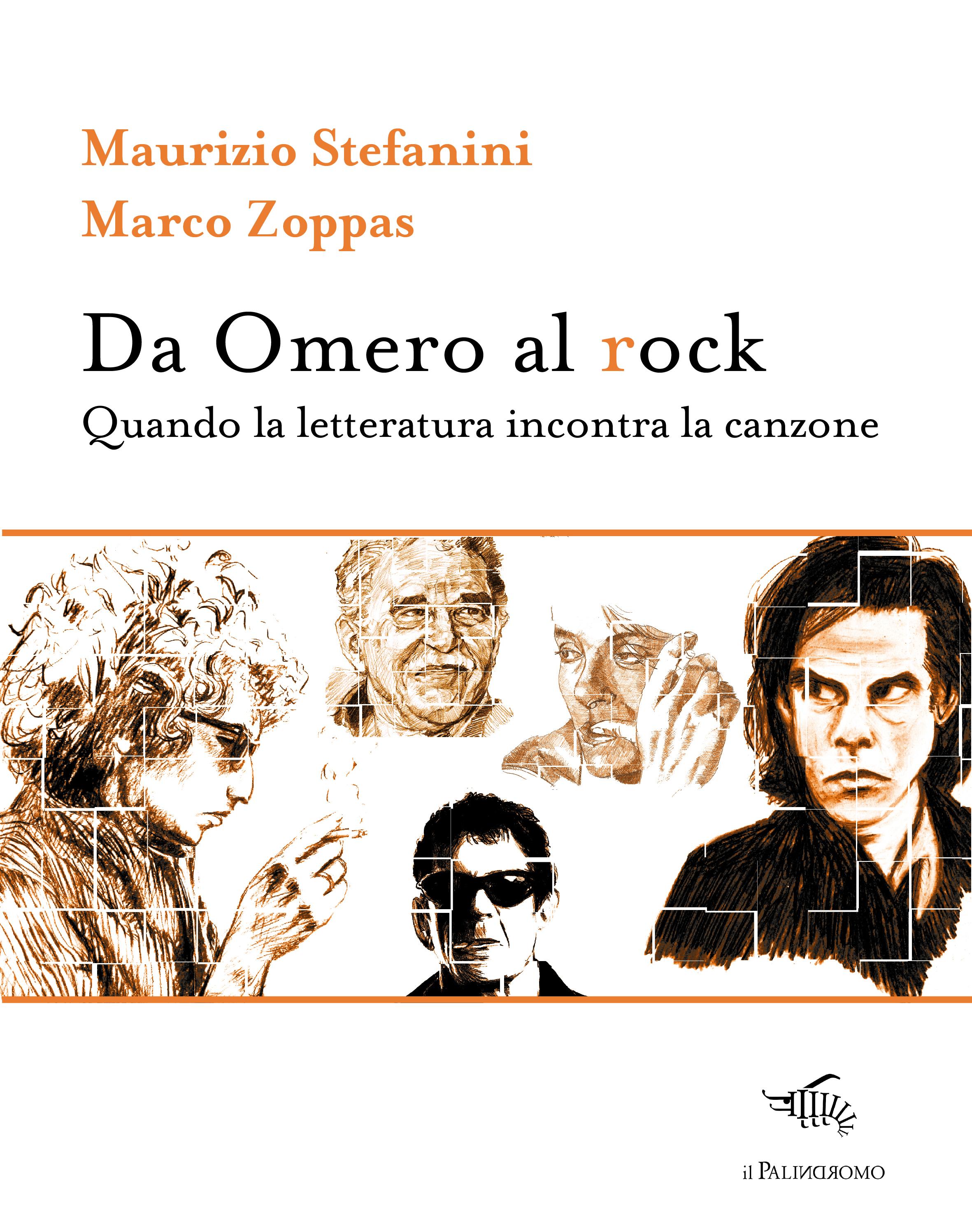 Autore: Maurizio Stefanini e Marco Zoppas