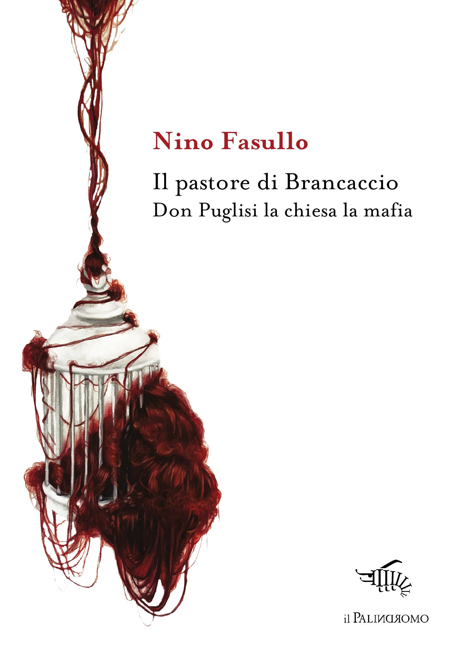 Autore: Nino Fasullo