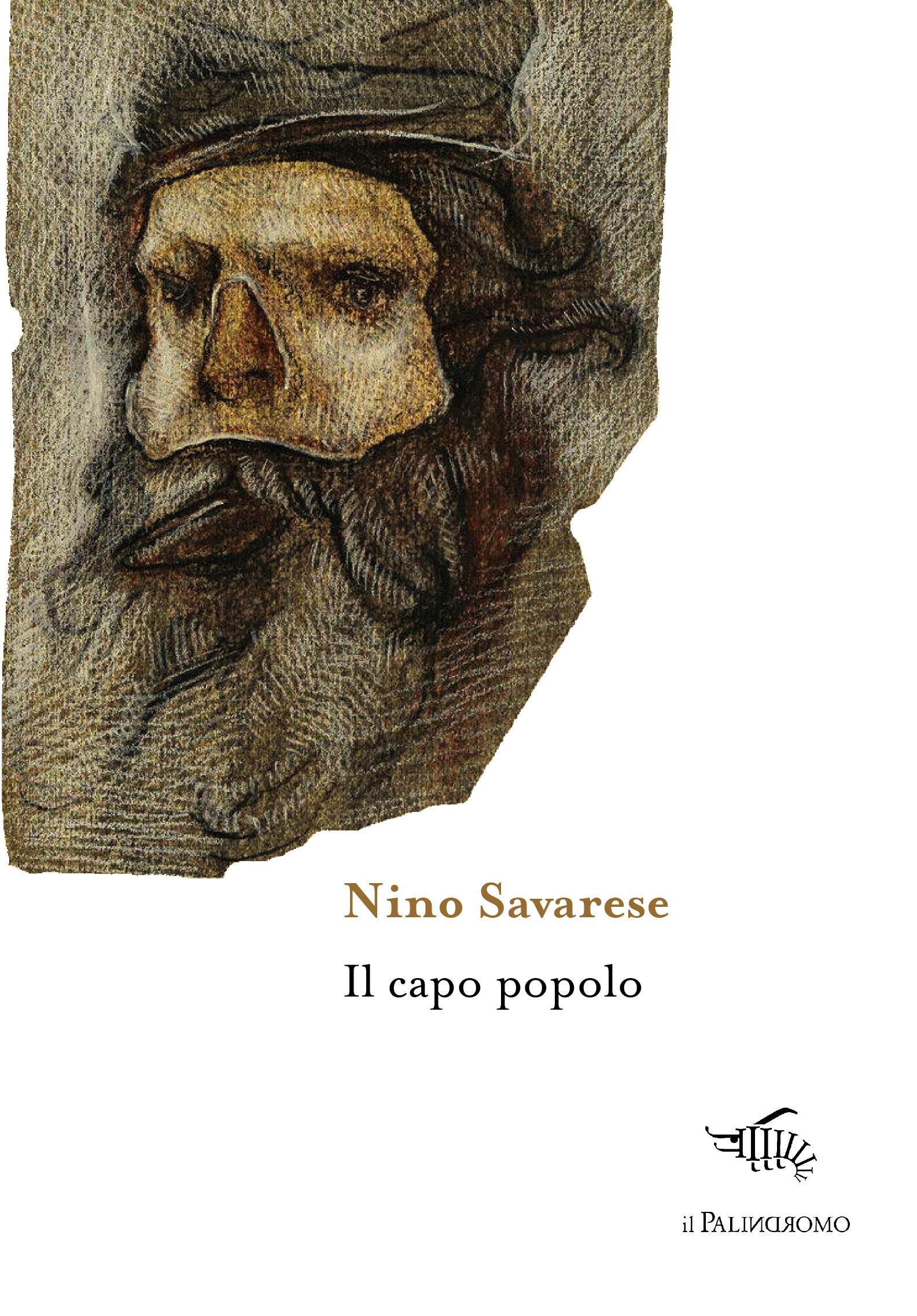 Autore: Nino Savarese