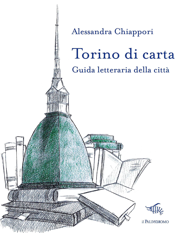 Autore: Alessandra Chiappori