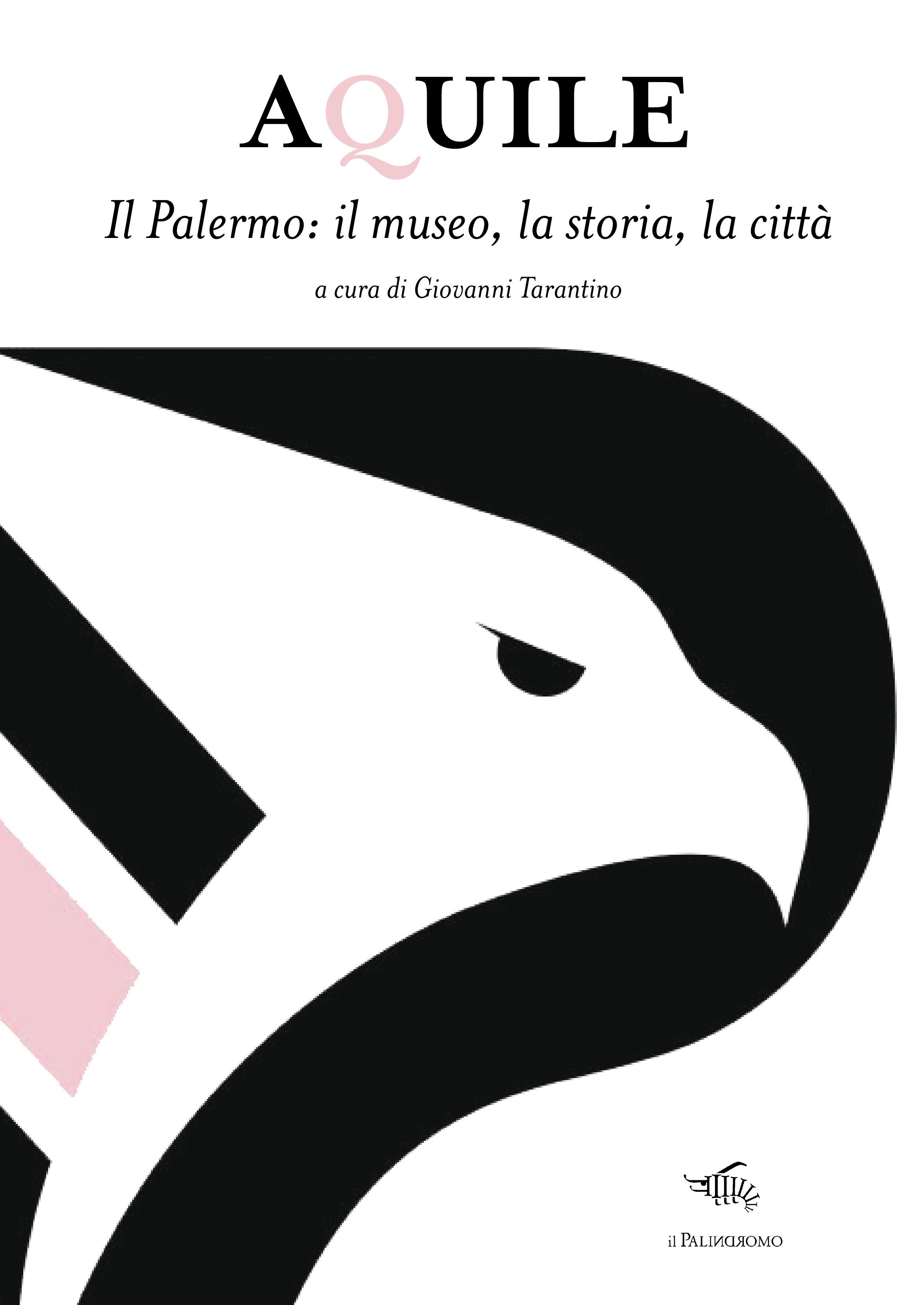 a cura di: Giovanni Tarantino