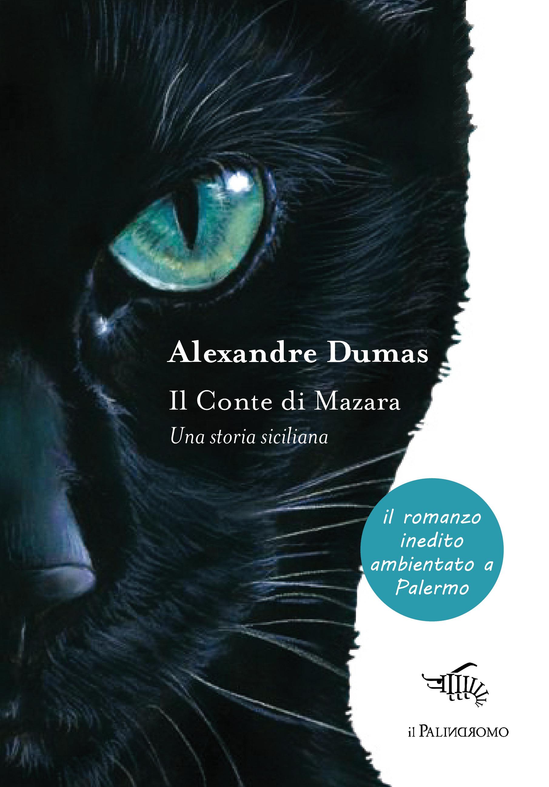 Autore: Alexande Dumas