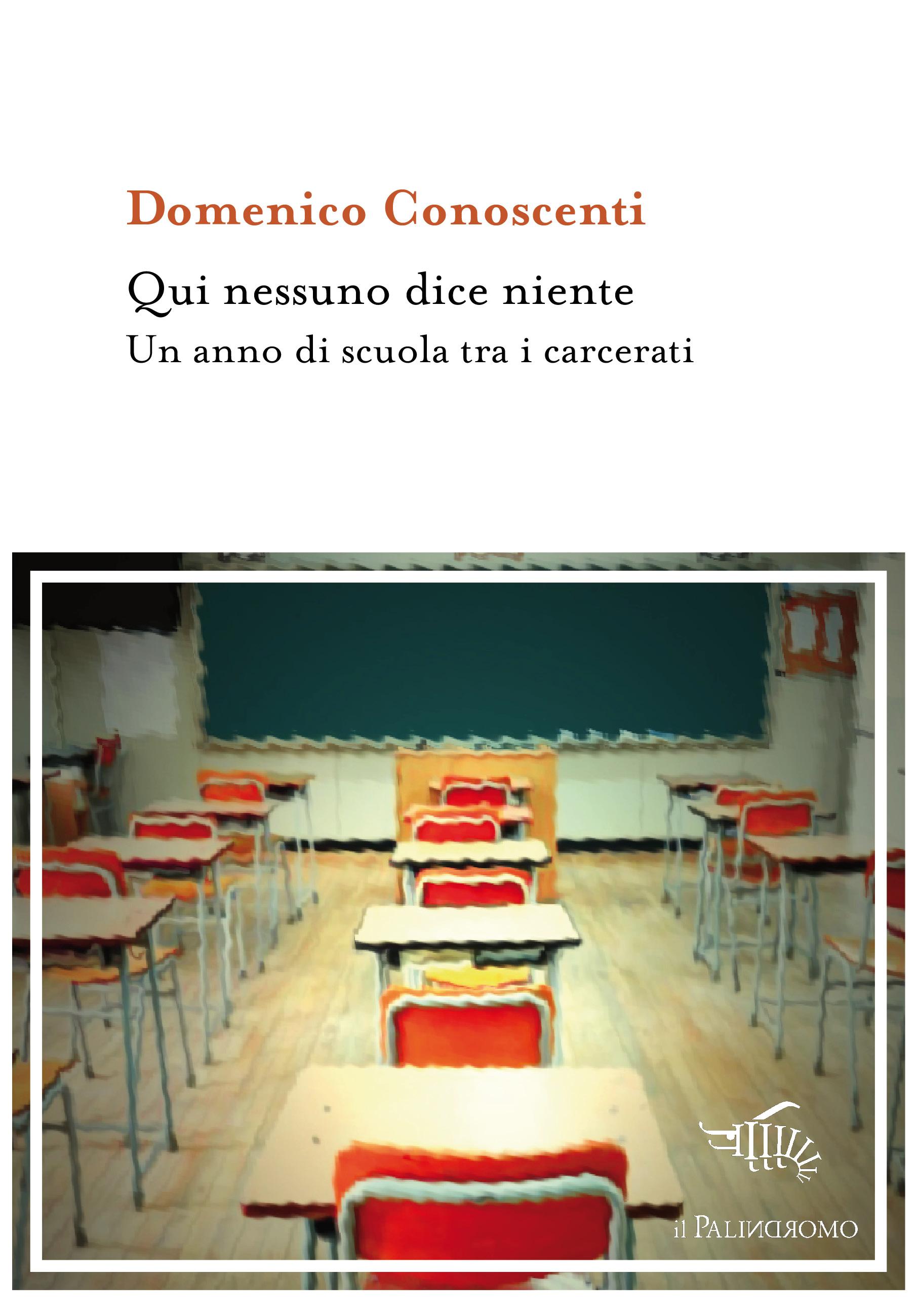 Autore: Domenico Conoscenti