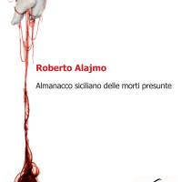 Almanacco siciliano delle morti presunte