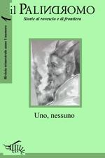 copertina vol1