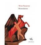 Rossomanno | Nino Savarese