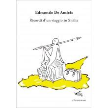 Ricordi d'un viaggio in Sicilia | Edmondo De Amicis