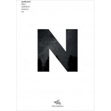 Notturni | Libro collettivo numero due